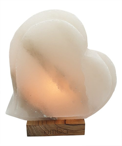 white-carved-salt-lamp-esl115